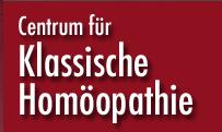 Centrum für Klassische Homöopathie